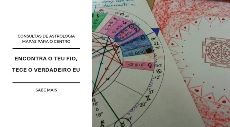 CONSULTAS DE ASTROLOGIAmAPAS PARA O cENTRO
